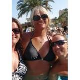 Jan from Danville | Woman | 47 years old | Leo