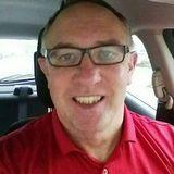 Ozboyinvan from Coquitlam | Man | 59 years old | Capricorn