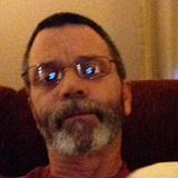 Vinny from Benton | Man | 56 years old | Pisces
