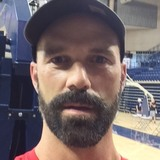 Gforce from Calgary | Man | 43 years old | Aquarius