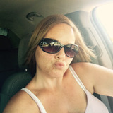 Shannie from Surprise | Woman | 39 years old | Pisces