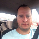 Berre from Barakaldo | Man | 36 years old | Sagittarius