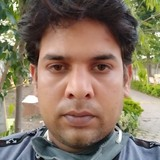 Arman from Ratlam | Man | 30 years old | Taurus
