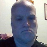 Credencelauger from Manchester | Man | 57 years old | Capricorn