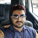Deepak from Balangir | Man | 31 years old | Aquarius