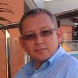 Manchguy from Torrevieja | Man | 49 years old | Gemini