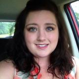 Aly from Iuka | Woman | 36 years old | Taurus