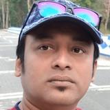 Utpaldebnath from Ingraj Bazar   Man   26 years old   Capricorn