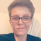 El from Belconnen | Woman | 30 years old | Gemini