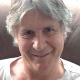 Hmansport from Dunedin | Man | 63 years old | Sagittarius
