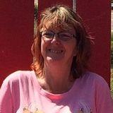 Reena from Halifax | Woman | 55 years old | Libra