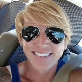 Floridachic from Fort Lauderdale | Woman | 42 years old | Aries
