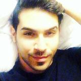 Shayan from Halle | Man | 26 years old | Sagittarius