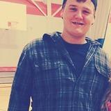 Logan from Northfield | Man | 25 years old | Taurus