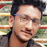 Bittu from Dhanbad   Man   26 years old   Scorpio