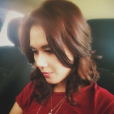 Christin from Bali | Woman | 35 years old | Libra