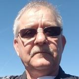 Fish from Cincinnati | Man | 63 years old | Taurus