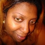 Nettaboop from Decatur | Woman | 42 years old | Pisces
