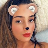 Rachellaura from Oldham | Woman | 25 years old | Aries