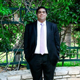 Indian Singles in Euless, Texas #6