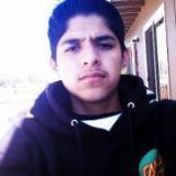 Smilexloc Kik Me from Santa Cruz | Man | 26 years old | Aries