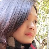 Cl from Butterworth | Woman | 40 years old | Gemini