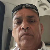 Pakhar from Calgary | Man | 65 years old | Aries