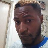Djoumou looking someone in Flushing, New York, United States #9