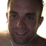 Jbhello from Oro Valley | Man | 37 years old | Capricorn
