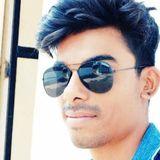Aj from Sakti | Man | 21 years old | Scorpio