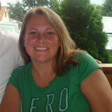 Daniell from Chester | Woman | 40 years old | Aries