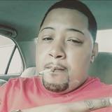 Joelito from Syracuse   Man   33 years old   Sagittarius