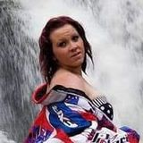 Chelsey from Reedsburg | Woman | 25 years old | Gemini