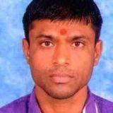 Raj from Jambusar | Man | 41 years old | Virgo