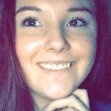 Mandy from Buffalo | Woman | 23 years old | Aquarius