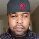 Smoove from Apo | Man | 36 years old | Cancer
