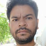 Ganpat from Bhaisa | Man | 26 years old | Scorpio