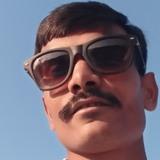 Dipak from Jamnagar | Man | 28 years old | Taurus