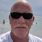 Joey from Mesa | Man | 51 years old | Libra