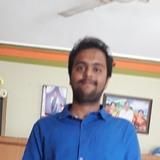 Vijju from Madanapalle | Man | 28 years old | Libra