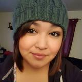 Heartstrings from Waterloo | Woman | 24 years old | Virgo