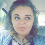 Leila from Buford | Woman | 23 years old | Leo