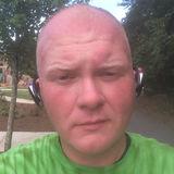 Bjg from Powder Springs   Man   36 years old   Taurus
