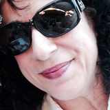 Mry from Melrose Park | Woman | 55 years old | Aries