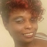 Sexyq from Midland | Woman | 42 years old | Scorpio