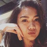 Vonyvio from Palembang | Woman | 26 years old | Scorpio