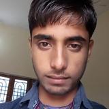 Satyam from Pilibhit   Man   25 years old   Capricorn