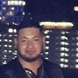Cesarmartimez from Aventura | Man | 30 years old | Leo