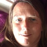 Ali from Bournemouth | Woman | 46 years old | Leo