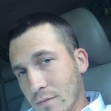 Evan from New Milford | Man | 32 years old | Aquarius